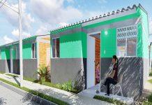 construccion-viviendas-gratis-familias-juan-de-acosta-lv