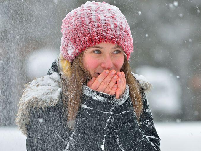 frio-temperatura-feliz-lv