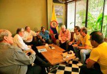 gestion-alcalde-barranquilleros