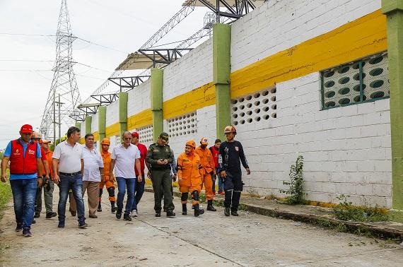 gobernador-calamidad-publica-12-lv
