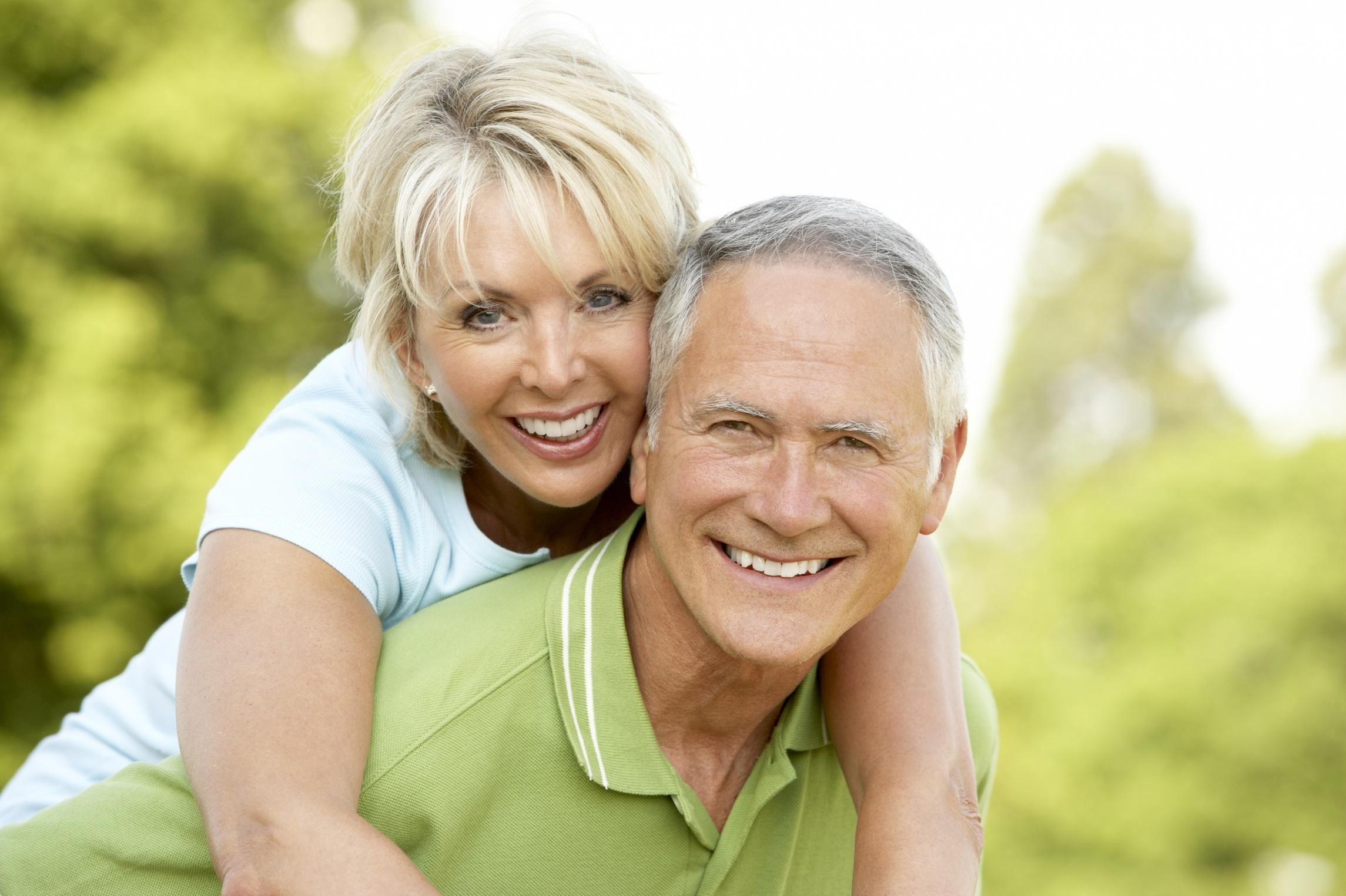 hábitos-saludables-vida-lavibrante