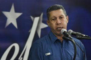 henry-falcon-venezuela-presidencia-lavibrante