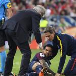 Dani-Alves-lesión-lavibrante.com