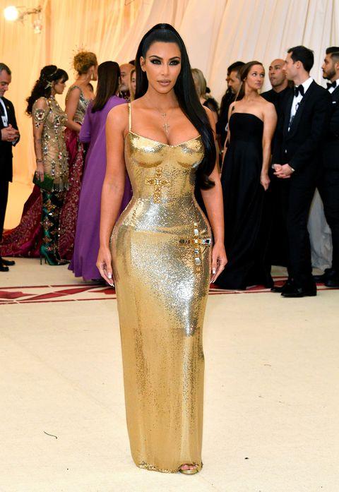 kim-kardashian-metgala-nueva-york-lv