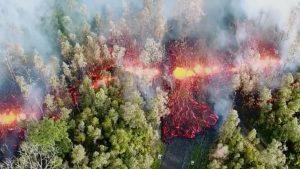 lava-hawai-lavibrante-noticias-2