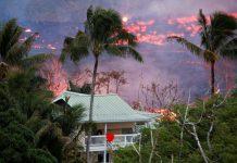lava-hawai-lavibrante-noticias