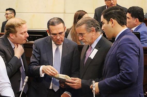 ley-regiones-senado-lv