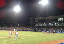 Cuba-colombia-serie-beisbol-lv