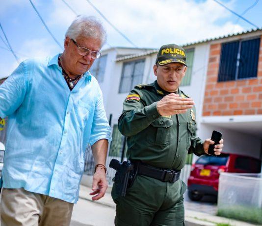 Autoridades-reportan-reducción-en-homicidios-en-Soledad-2