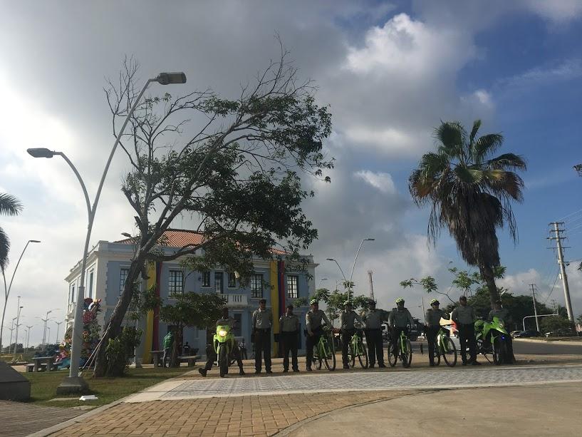 Brigadas-por-la-legalidad-Barranquilla-turismo-confiable-2