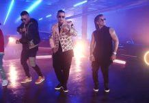 Daddy-Yankee-lanza-su-nuevo-trabajo-discográfico-Zum Zum-01