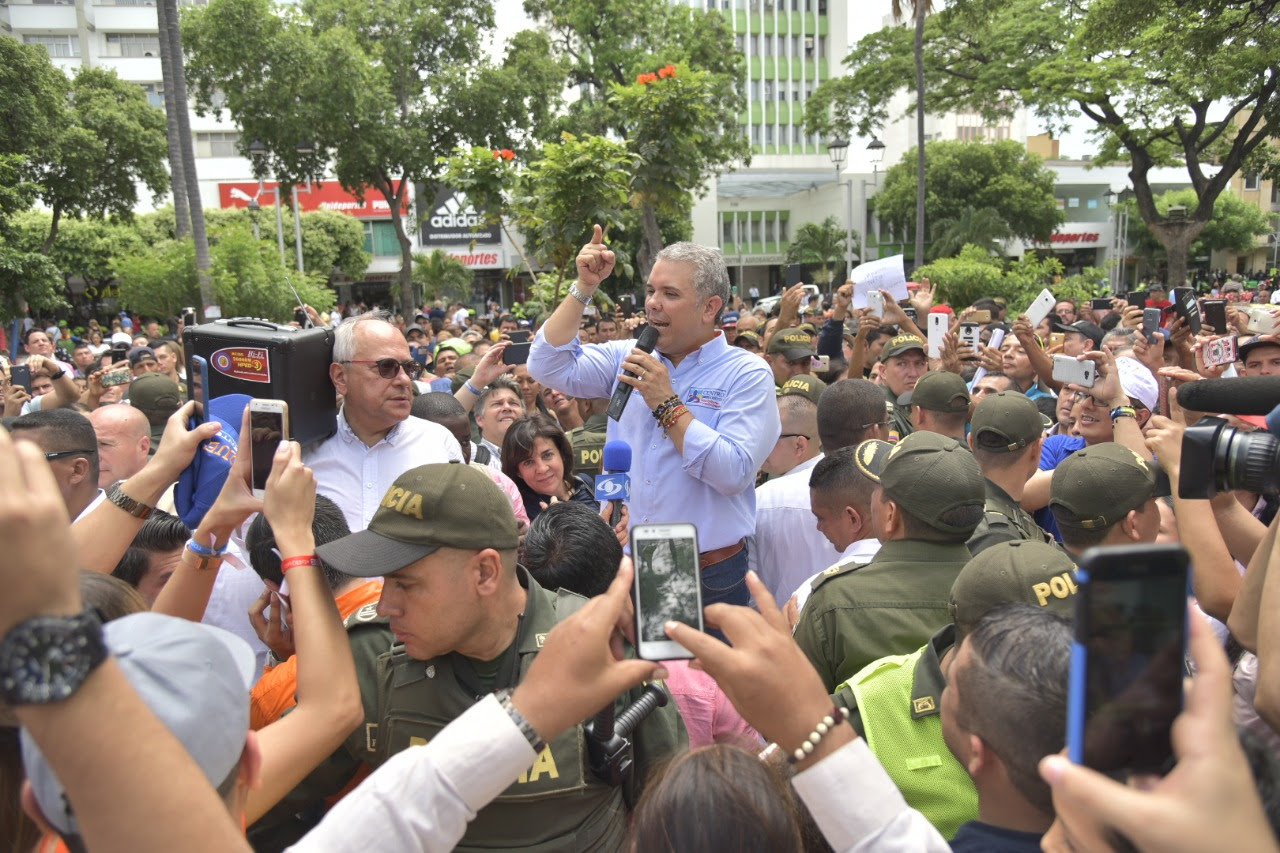 Duque-dijo-Cúcuta-y-el-país-entero-van-a-tener-un-gobierno-1