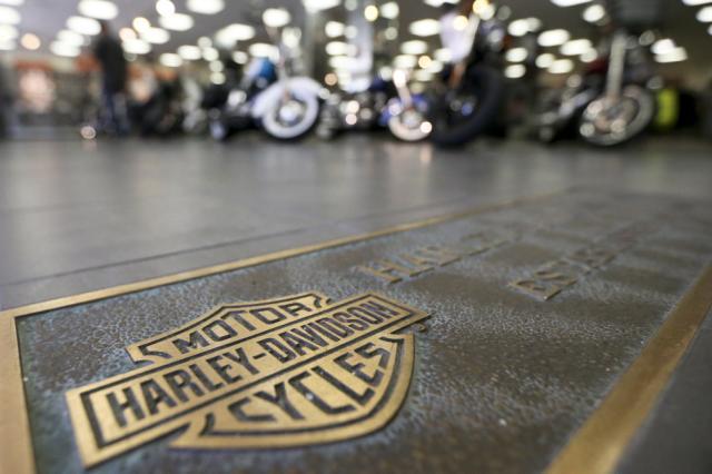 Harley-Davidson-lavibrante-extranjero