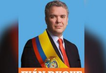 Ivan-duque-presidente-colombia-lv