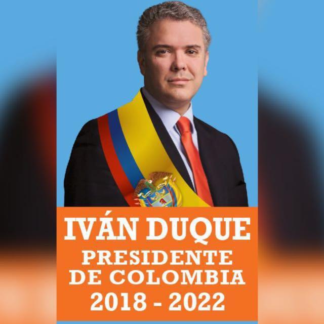Ivan-duque-presidente-colombia-lv