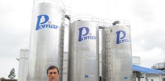 La-Industria-del-Yogurt-sigue-creciendo-en-Colombia