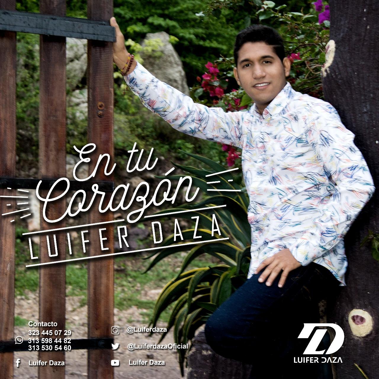 Luisfer-Daza-estrena-sencillo-En-tu-Corazón-lavibrante-1