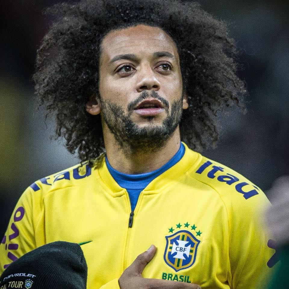 Las empresas brasileñas que se suben al bus de la victoria en el Mundial