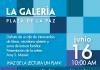 Trueque-libros-taller-literatura-galeria-lv