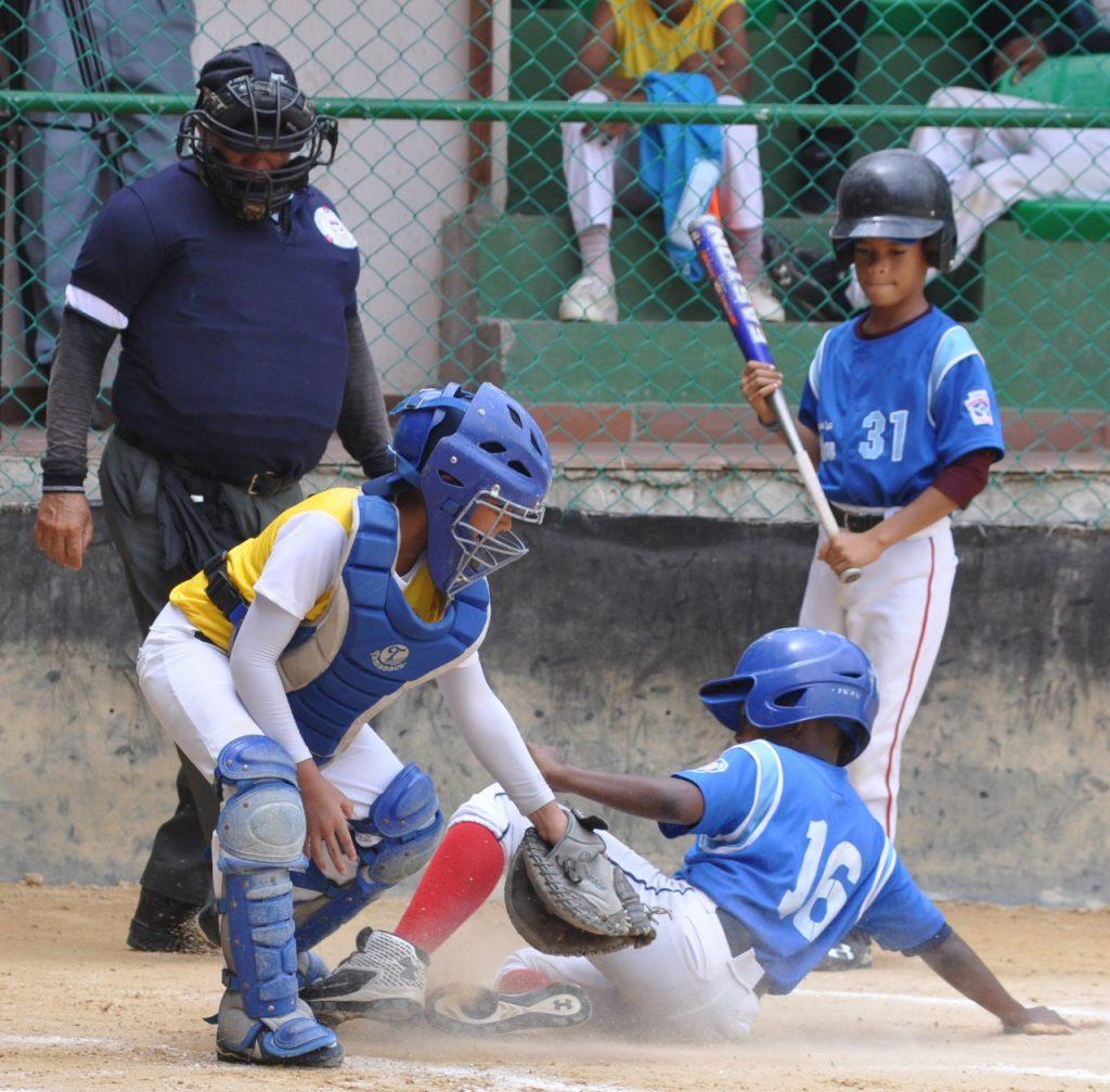 Torneo-Béisbol-electricaribe-lavibrante-3