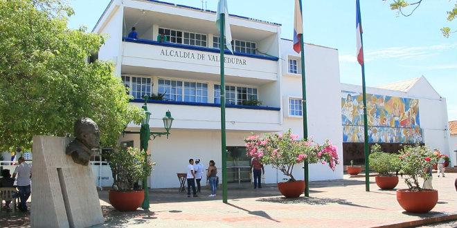 Administración Municipal de Valledupar extendió el Día sin Moto por seis meses