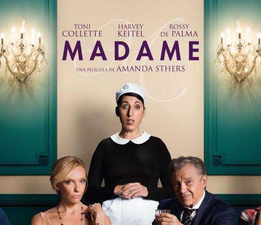 af-web-madame-cc