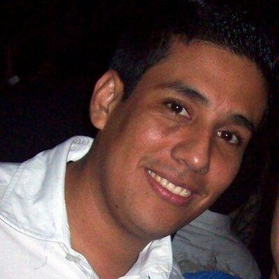 Procuraduría absuelve de suspensión provisional al alcalde de Galapa, Carlos Silvera