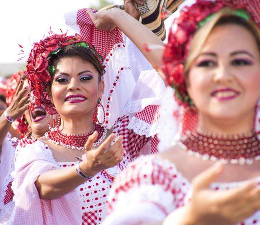 carnaval-monteria-cartagena-neiva-lv