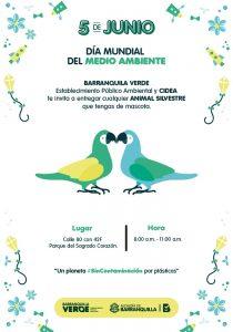 celebra-medio-ambiente-lavibrante (2)