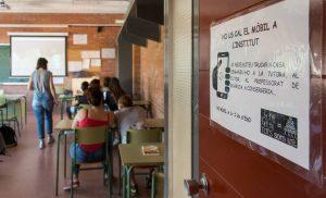 colegios-españoles-lavibrante