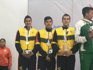 cubillo-medalla-plata-lavibrante