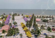 diseños-finales-plaza-puerto-colombia-lv