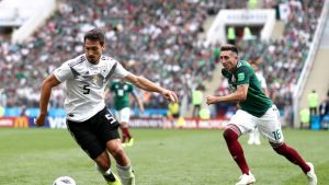 Rusia-2018-mexico-alemania-lv