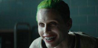 el-joker-warner-bros-lv