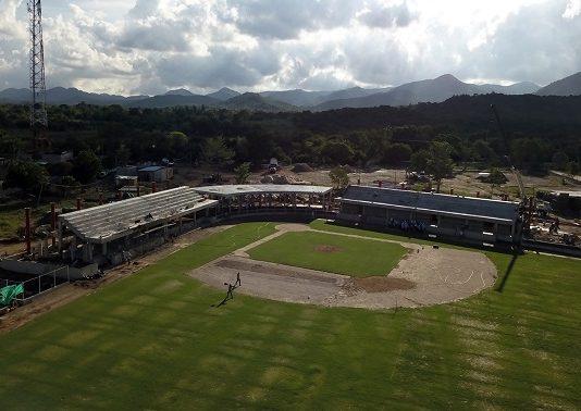 estadio-beisbol-repelón-atlantico-lv