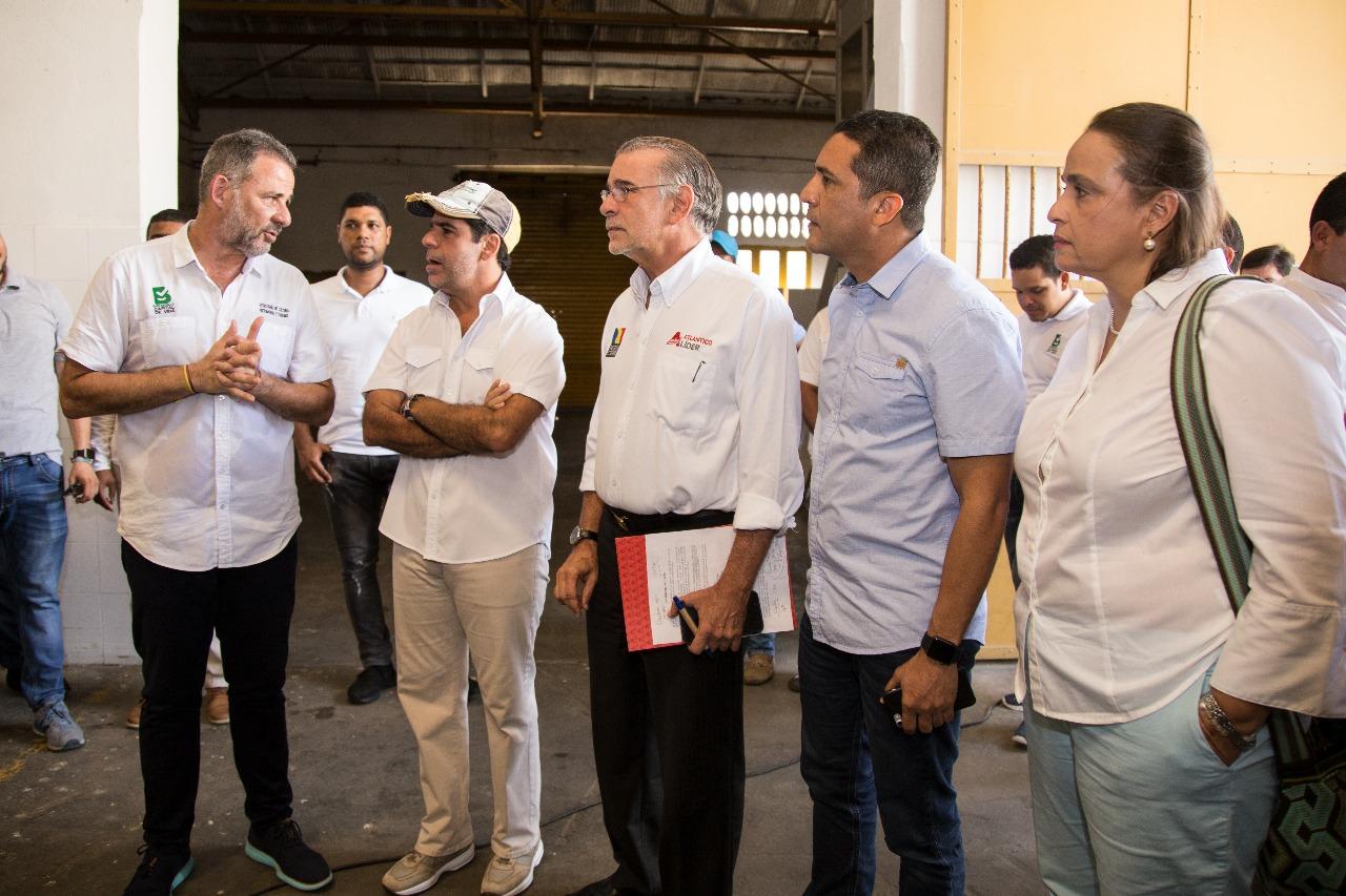 fabrica-cultura-alejandro-char-barranquillera-lv