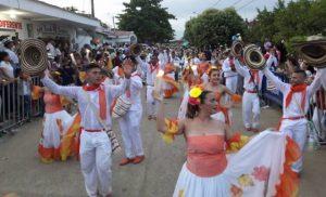 festival-nacional-del-porro-lavibrante-2