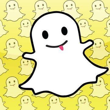 Snapchat y una brillante alianza con la FIFA para el Mundial
