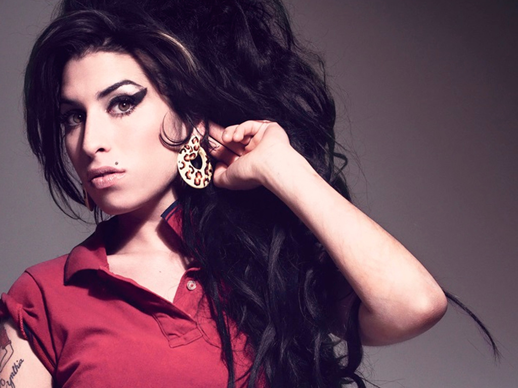 Amy-winehouse-cosas-lv