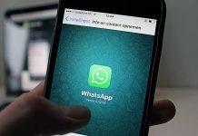 Whatsapp-no-leidos-lv