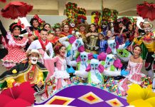 20-julio-malecon-carnaval-lavibrante