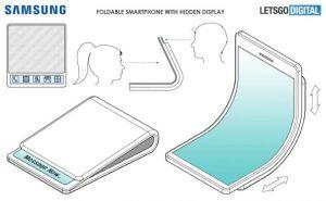 Imagenes-smartphone-samsung-lv
