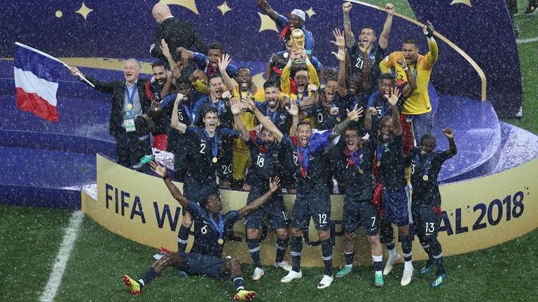 Rusia-2018-Francia-campeon-del-mundo-lv