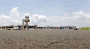 Aeropuerto-lavibrante-4