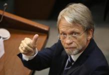 Antanas-mockus-lavibrante-1