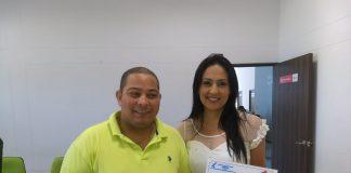 Concejal-Juan-Carlos-Ospino
