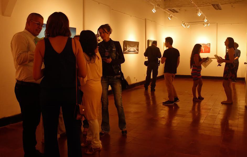 Diez-galeria-del-mar-lavibrante