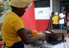 Festival-de-la-Arepa-de-Huevo-en-Luruaco-Atlántico-lavibrante-1png