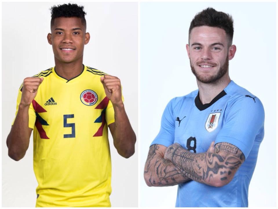 Boca y Tigres, los clubes latinos que más dinero recibirán por ceder jugadores en el Mundial