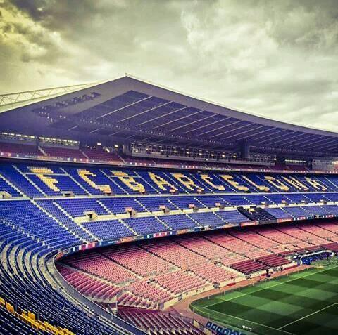 FC Barcelona y el acuerdo de los 300 millones
